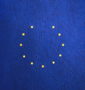 Associated Risks of EU Disintegration: Crises and Scenarios