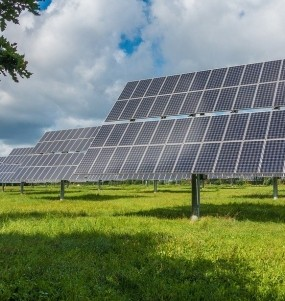 Solar Energy in Japan: Innovations and Policy Outlook